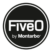 Five-O by Montarbo Shop