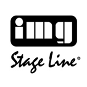 img Stage Line Shop