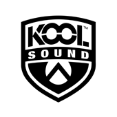 Koolsound Shop